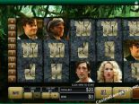 best casino slots Kong The Eighth Wonder Of The World Playtech