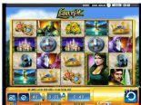 best casino slots Lancelot William Hill Interactive