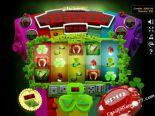 best casino slots Leprechaun Luck Slotland