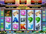 best casino slots Loch Ness Loot RealTimeGaming