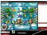 best casino slots Lost Secret of Atlantis Rival