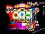 best casino slots Lucky Go Round Slotland