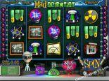 best casino slots Mad Scientist Betsoft
