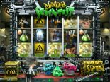 best casino slots Madder Scientist Betsoft