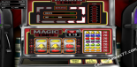 best casino slots Magic Lines Betsoft