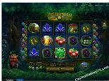 best casino slots Magic Pot Viaden Gaming