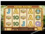 best casino slots Mayan Mystery Cayetano Gaming