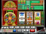 best casino slots Mega Wheel Bonus iSoftBet
