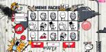 best casino slots Meme Faces MrSlotty