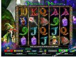 best casino slots Merlin's Millions SuperBet NextGen