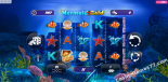 best casino slots Mermaid Gold MrSlotty