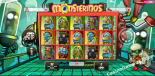 best casino slots Monsterinos MrSlotty