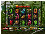 best casino slots Munchers NextGen