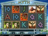 best casino slots Myth Play'nGo