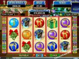 best casino slots Naughty or Nice RealTimeGaming