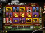 best casino slots New York Gangs GamesOS