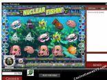 best casino slots Nuclear Fishing Rival