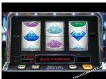 best casino slots Nudging Gems Cayetano Gaming