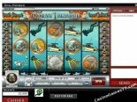 best casino slots Ocean Treasure Rival