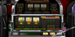 best casino slots Old Timer Betsoft
