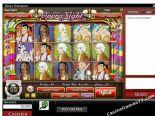 best casino slots Opera Night Rival