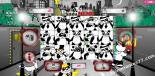 best casino slots PandaMEME MrSlotty
