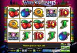 best casino slots Party games slotto Gaminator
