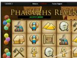 best casino slots Pharaohs Revenge Pipeline49