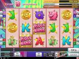 best casino slots Piggy Bank Play'nGo
