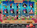 best casino slots Pink Rose Pirates Wirex Games