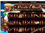 best casino slots Pirate's Booty Pipeline49