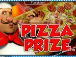 best casino slots Pizza Prize SkillOnNet