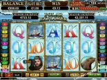 best casino slots Polar Explorer RealTimeGaming