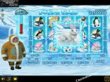 best casino slots Polar Tale GamesOS