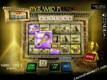 best casino slots Pyramid Plunder Slotland