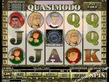 best casino slots Quasimodo iSoftBet
