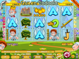 best casino slots Queen Cadoola Wirex Games