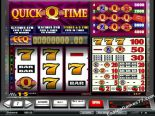 best casino slots Quick Time iSoftBet