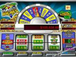 best casino slots Rags to Riches CryptoLogic