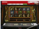 best casino slots Randall's Riches Realistic Games Ltd