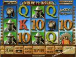 best casino slots Rango iSoftBet