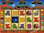 best casino slots Red Sands RealTimeGaming