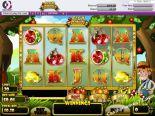 best casino slots Rich Pickins OpenBet