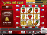 best casino slots Ring the Bells Play'nGo