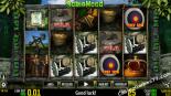 best casino slots Robin Hood World Match