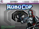 best casino slots Robocop Fremantle Media