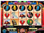 best casino slots Rock n Rolls MultiSlot