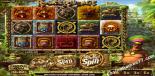 best casino slots Rook's Revenge Betsoft