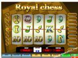 best casino slots Royal Chess Leander Games