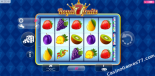 best casino slots Royal7Fruits MrSlotty